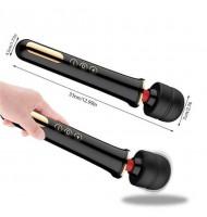 Powerful Big AV Magic Wand Stick Huge G Spot Vibrator For Women Clitoris Stimulator Vaginal Body Massager Female Clit Vibrator
