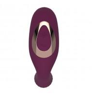 Silicone Sucking Vibrator Clitoral Stimulation G spot Dildo Vibrator Clit Nipple Sucker Breast Massager Oral Sex Toys For Woman