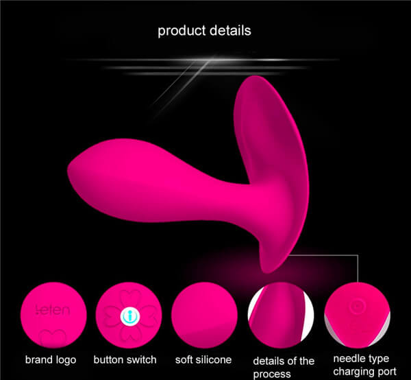 App-Remote-Control-Wearable-Butterfly-Vibrator-Bluetooth-Contact-G-Spot-Vibrator