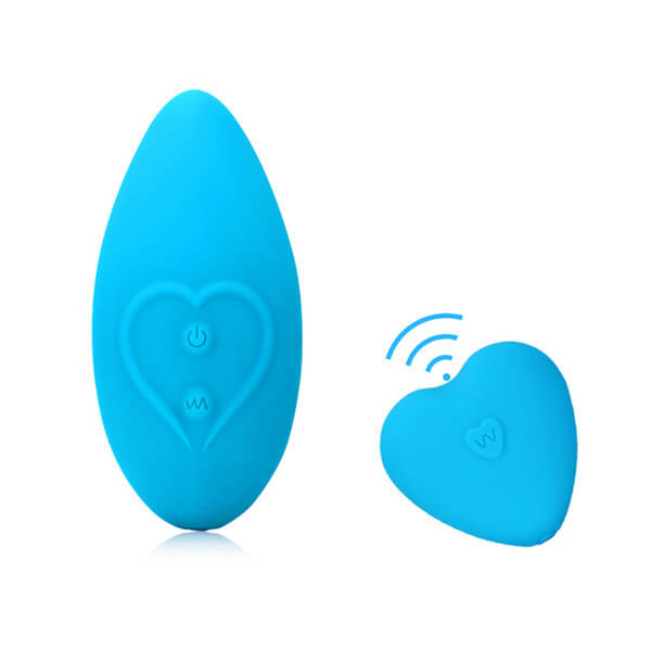 Tongue-Wearable-Vibrating-Egg-Remote-Control-Invisible-C-String-Strapon-Panties-